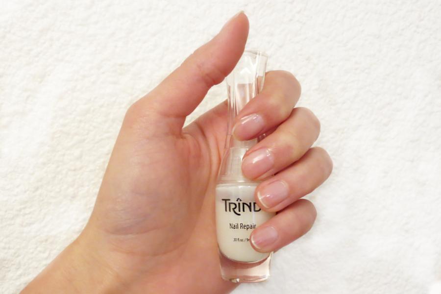 vernis-nail-repair-trind