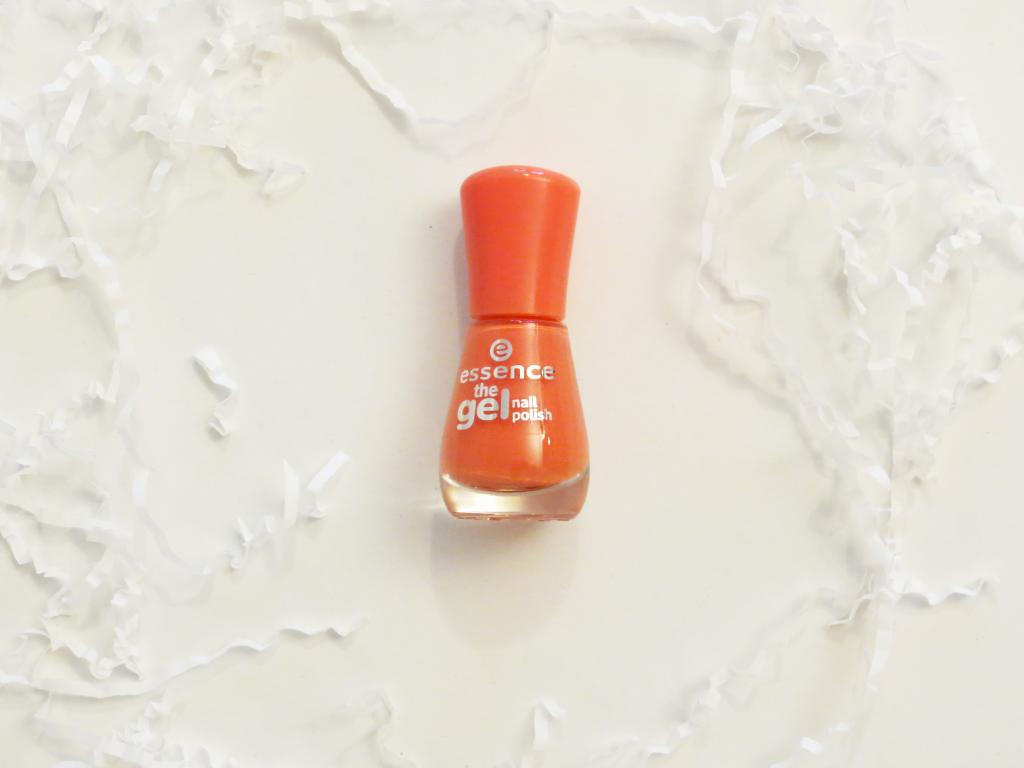 vernis-gel-essence-mandarin-bay
