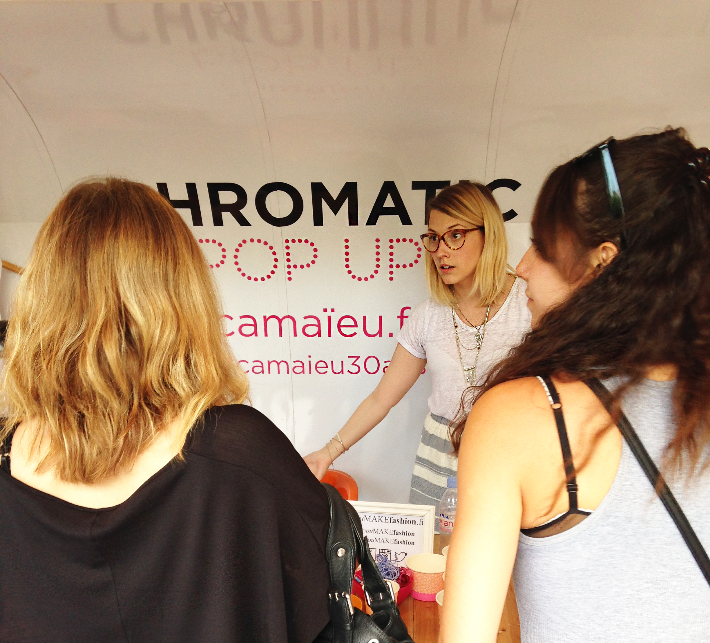 tournée-diy-youmakefashion-camaieu
