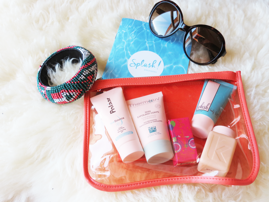 box-birchbox-splash
