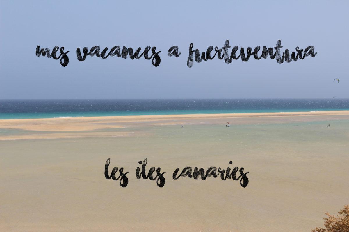 fuerteventura-iles-canaries