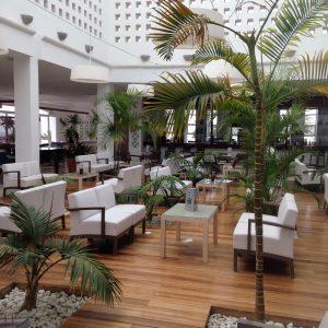 hotel-jandia-princess-fuerteventura