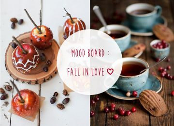 Moodboard-Fall-in-love