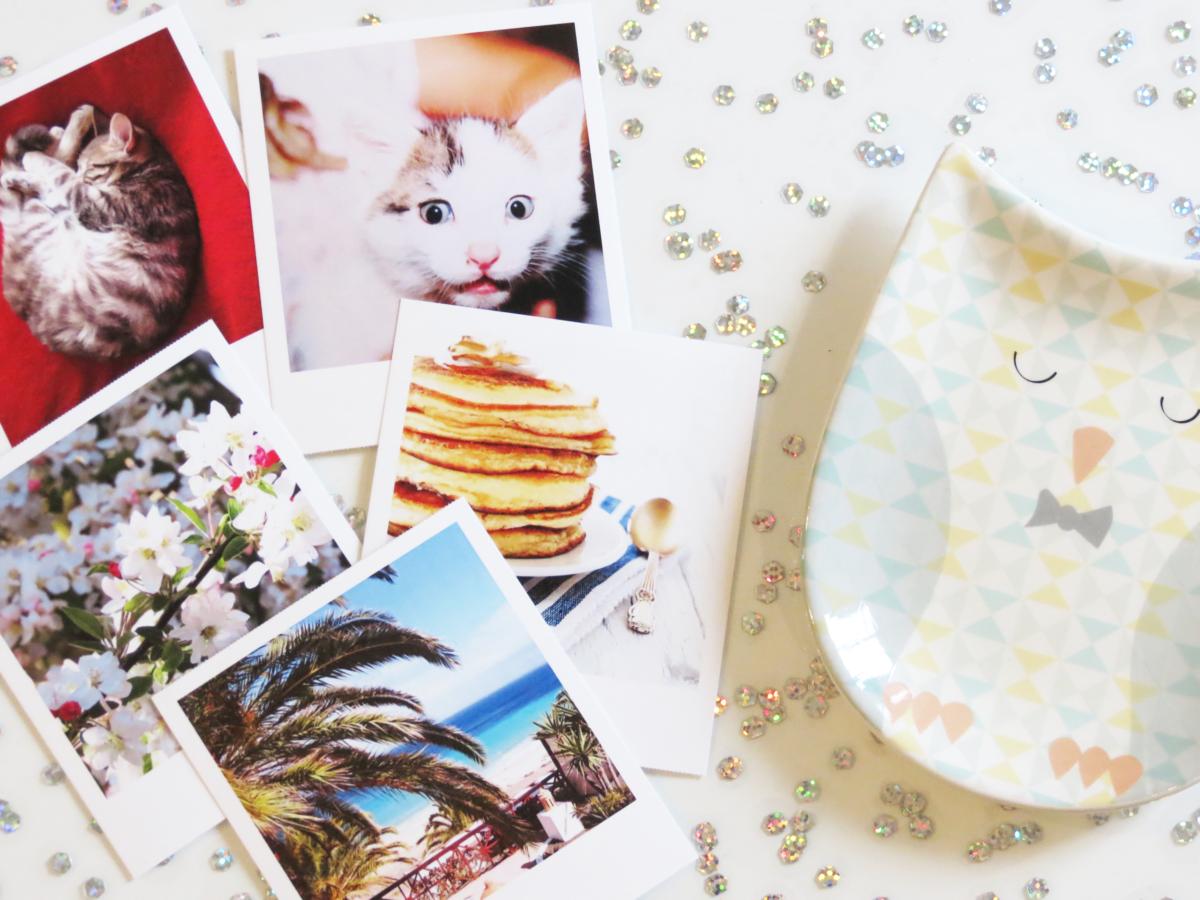 Polaroids-gratuit-Take-It