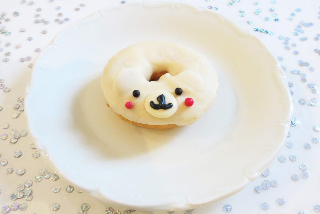 hello-brooklyn-donuts
