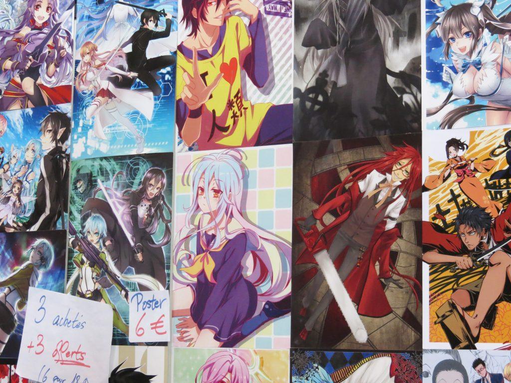 Japan-touch-2015-lyon
