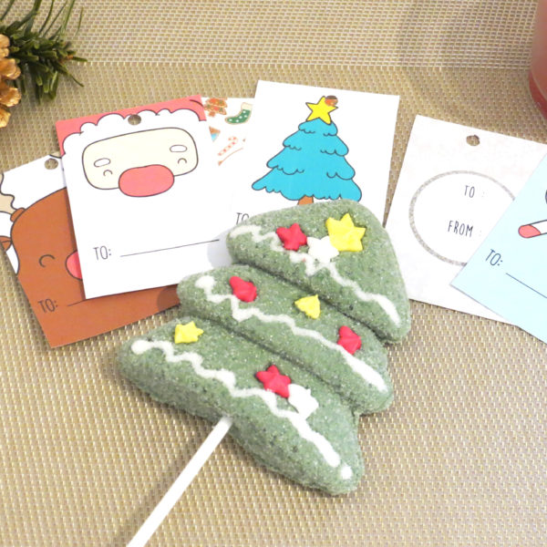 christmas printables DIY noel