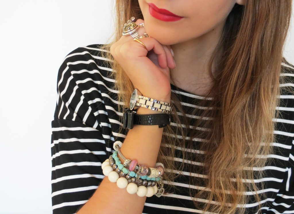 bijoux-chérie