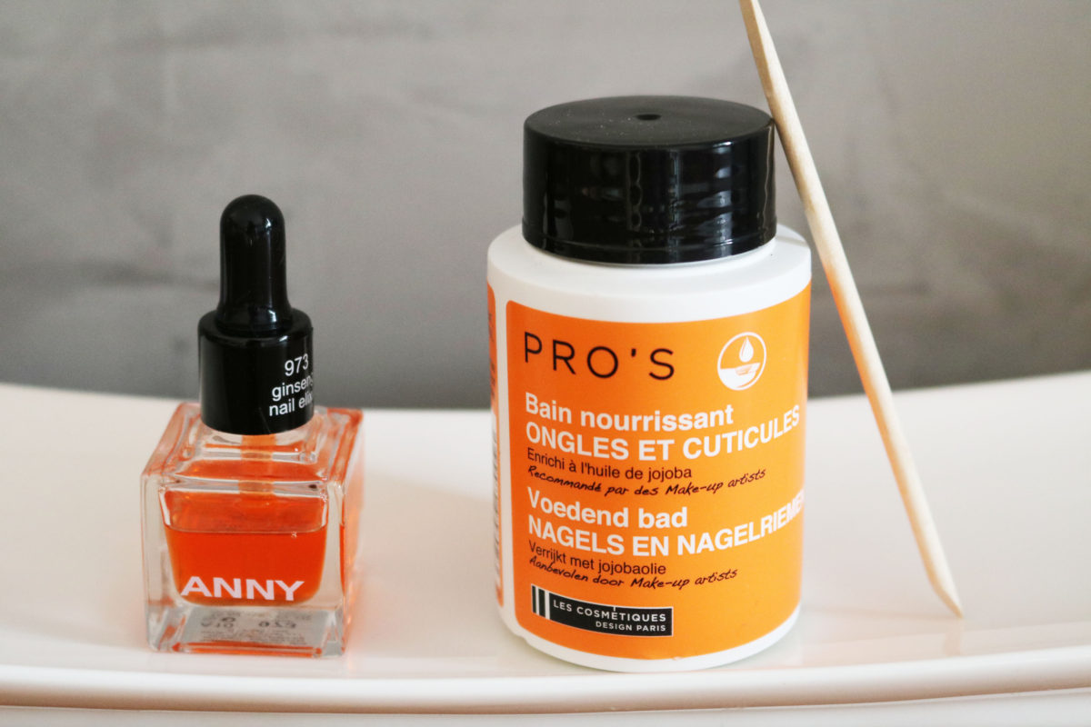 soin-pour-les-cuticules-ongles