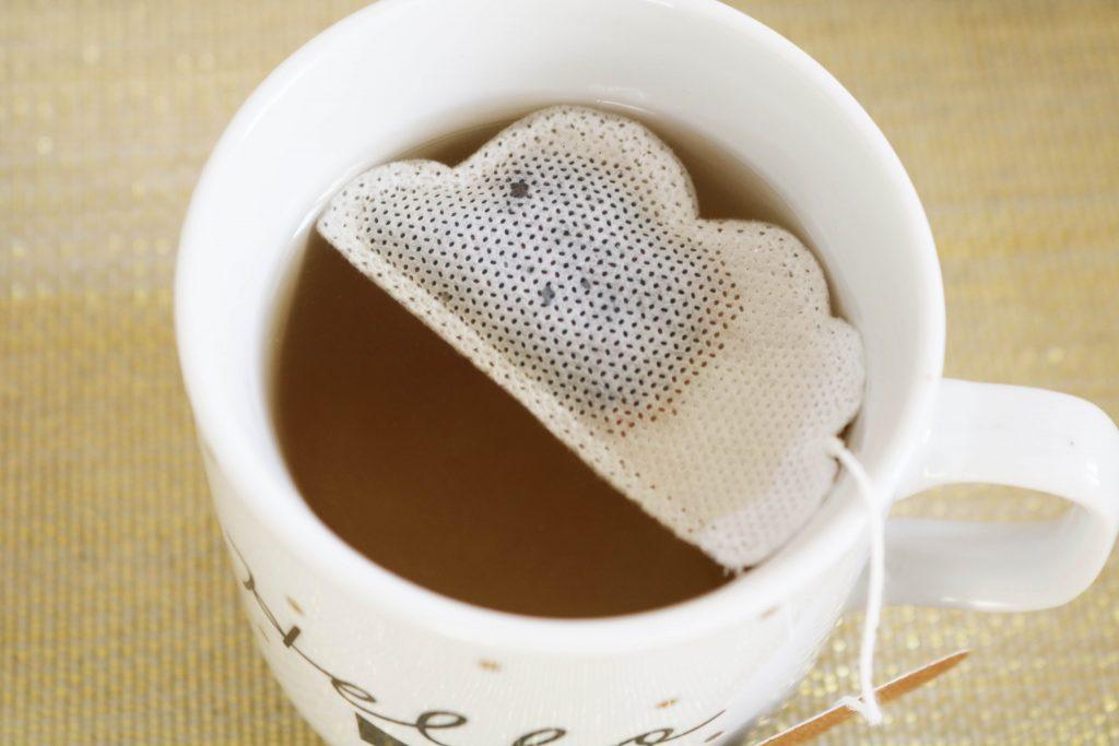 coups-de-coeur-etsy-lyon-tea-heritage