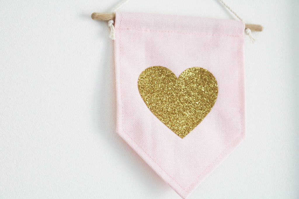 etsy-lyon-summer-boyfriend-banner