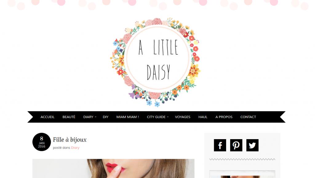Alittledaisyblog-1-an