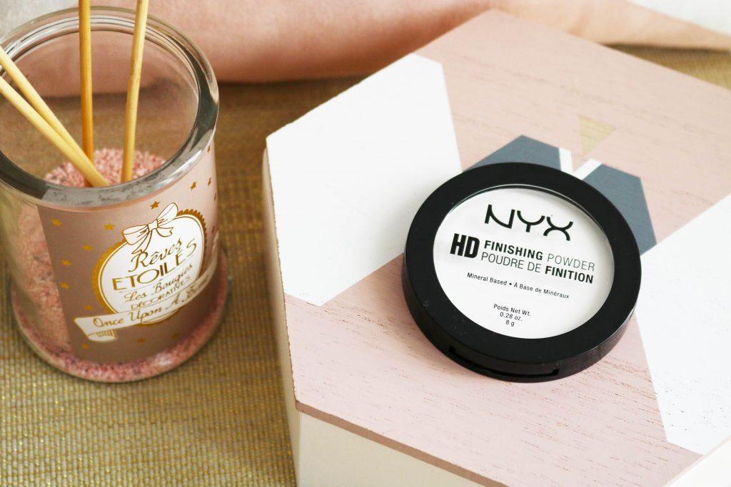 poudre-de-finition-HD-Nyx