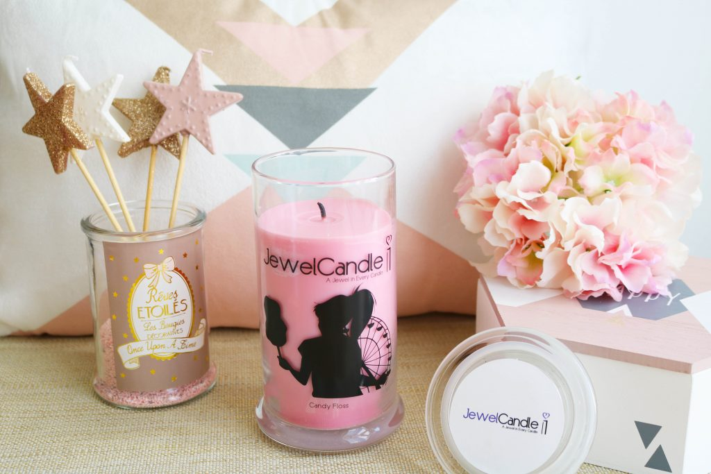 jewel-candle-candy-floss