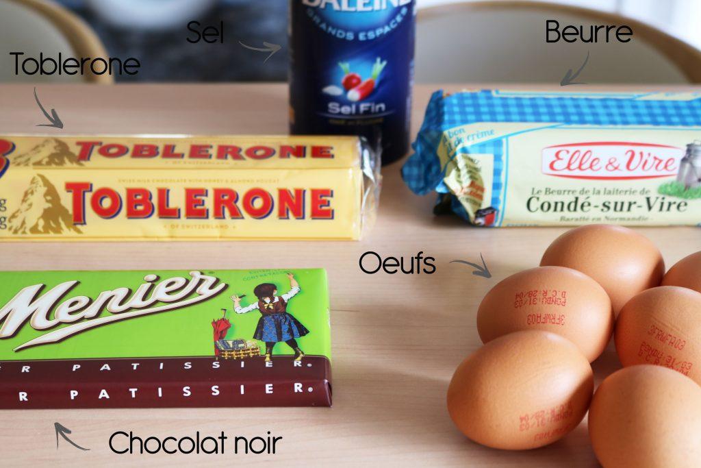 recette-mousse-chocolat-toblerone