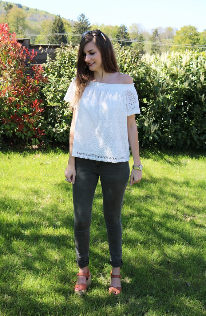 look-countryside-romantique