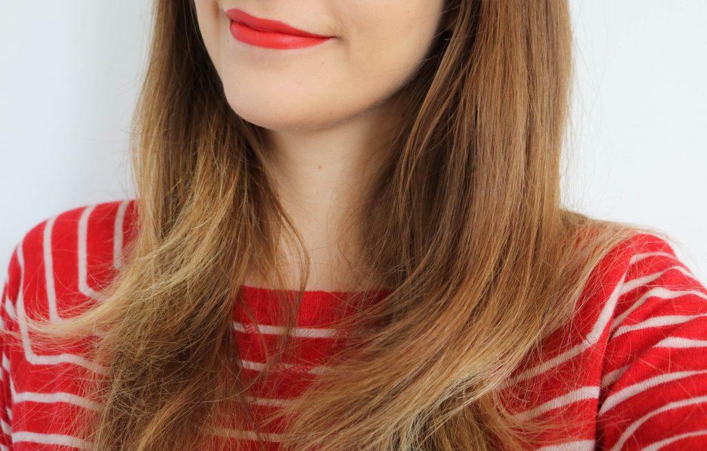 rouge à lèvres volatile estée lauder