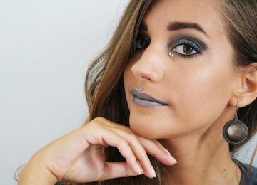 makeup-gris-smoky-moon