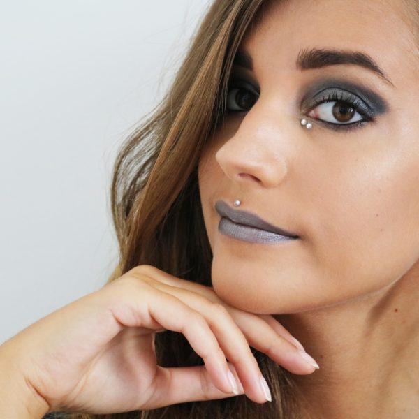 makeup-gris-smoky-moon
