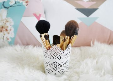 brushegg-née-jolie