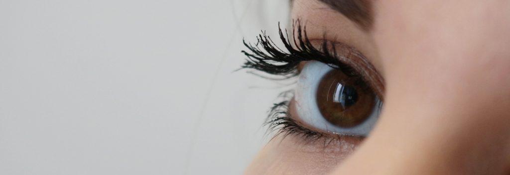 effet-faux-cils-avis-mascara-x-fiber-loreal