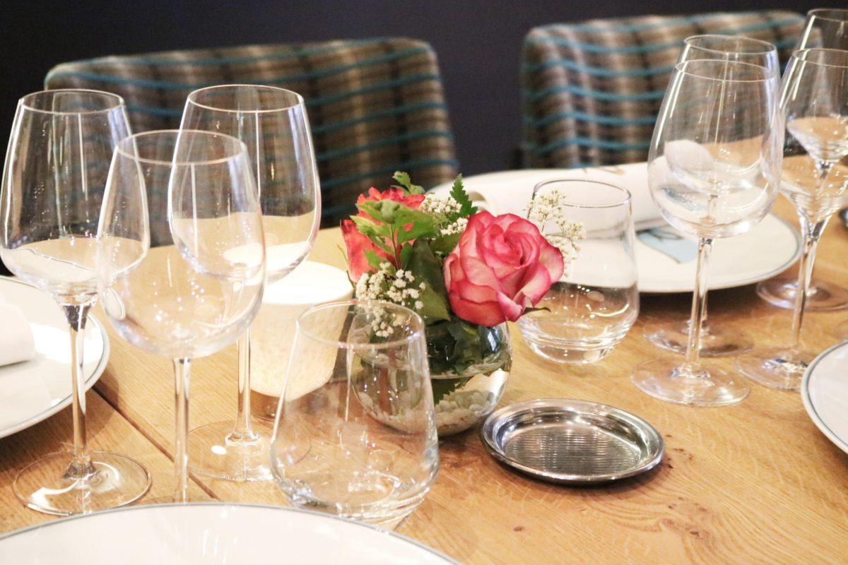 Cuisine Et Dépendances Lyon A Little Daisy Blog - Cuisine et dependance lyon