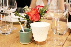 cuisine et dependances restaurant lyon 3 a little daisy blog. Black Bedroom Furniture Sets. Home Design Ideas