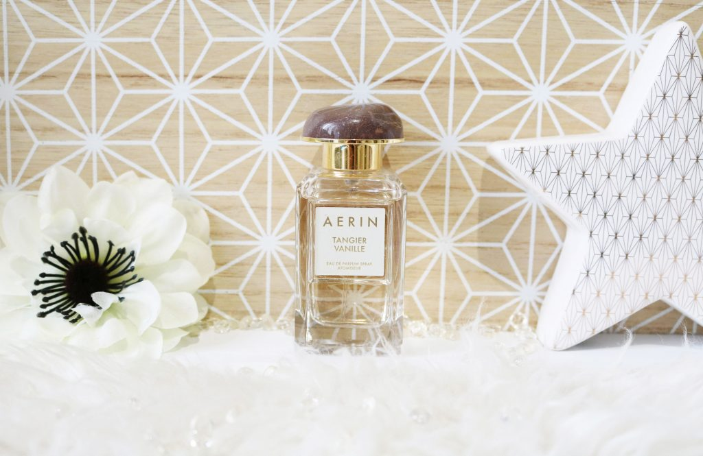 Parfum Tangier Vanille Aerin Lauder