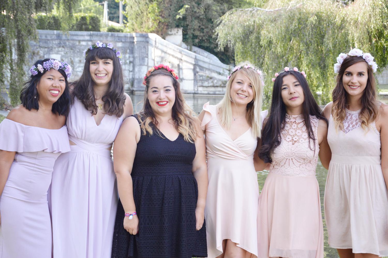 f8db76ea7dd tenue-demoiselle-honneur-rose-pastel-10 - A Little Daisy Blog
