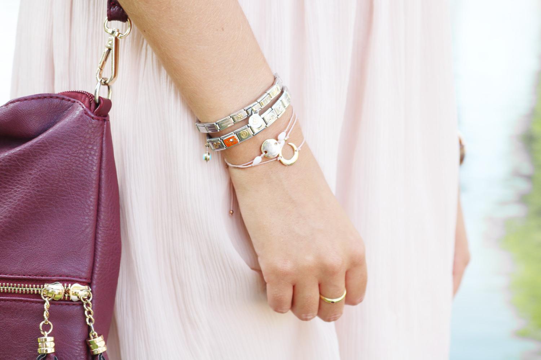 34f95d91b79 tenue-demoiselle-honneur-rose-pastel-2 - A Little Daisy Blog