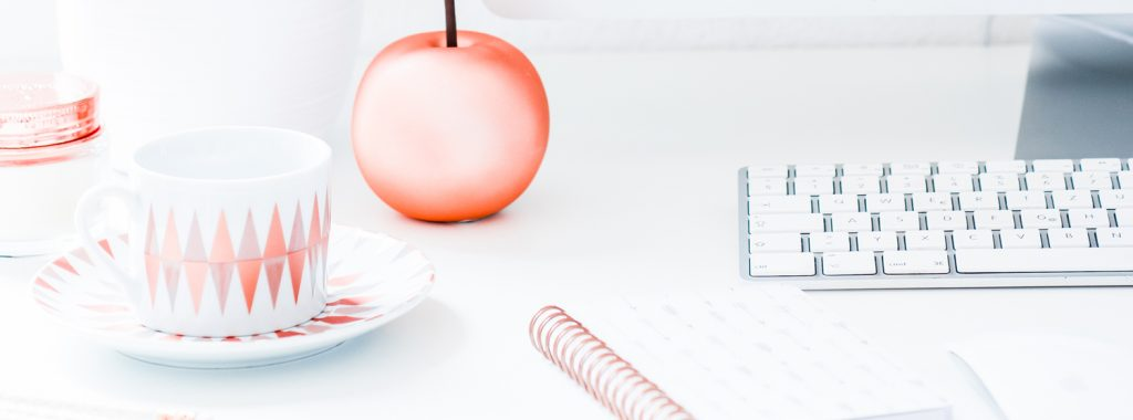 Blogging : 5 outils pour faire facilement le tirage au sort de vos concours
