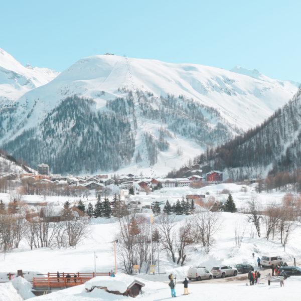 5 bonnes adresses restaurants à Val d'Isère