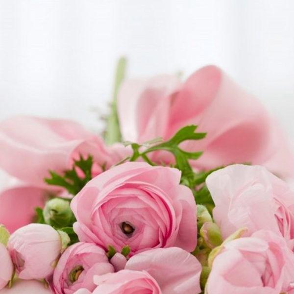 Idées de cadeaux originaux pour la Saint Valentin pour femme et pour homme