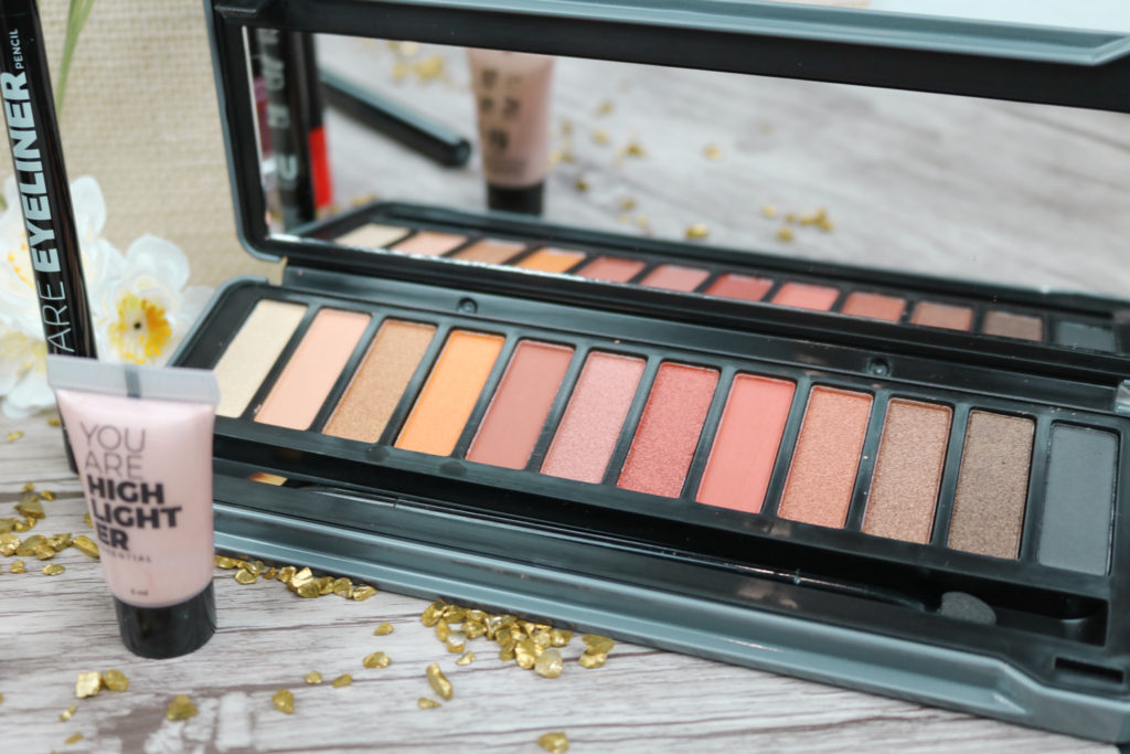 You are cosmetics maquillage cruelty free et vegan à petits prix
