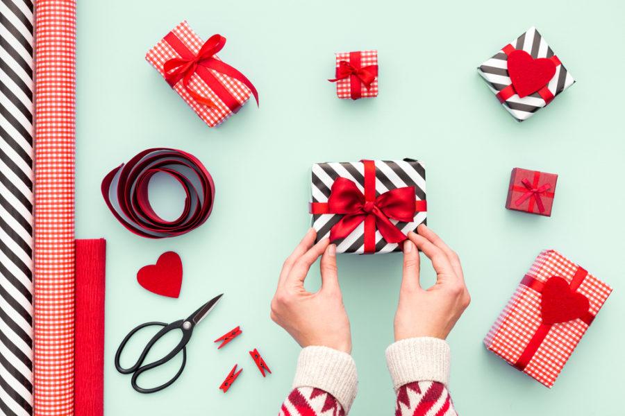Idées cadeaux originaux noel femme homme