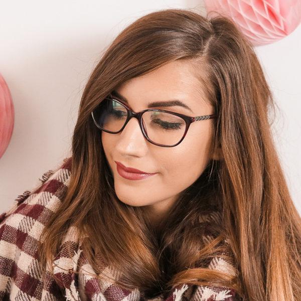 Comment recycler ses lunettes de vue