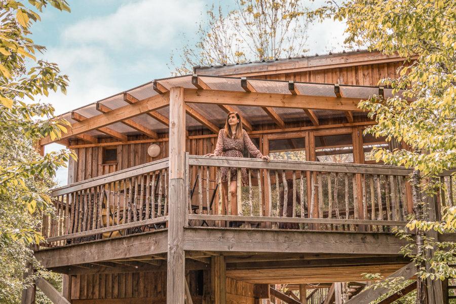 cabane dans les arbres lyon, cabane dans les arbres france, cosycamp, glamping france, logement insolite lyon, A Little Daisy Blog, Blog Lifestyle, Blog Lifestyle Lyon, Blog Beauté, Blog Beauté Lyon, Blog Voyage Lyon